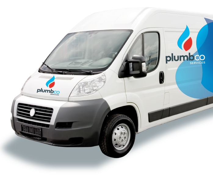 plumber in southend on sea