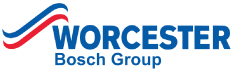 Approved Worchester Bosch group boiler installers