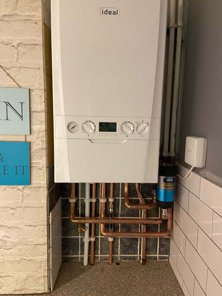 Plumbco Service Southend | You local plumber in Southend on Sea